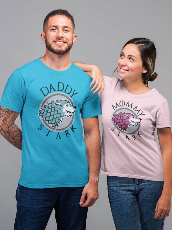 Personalizar una camiseta en línea