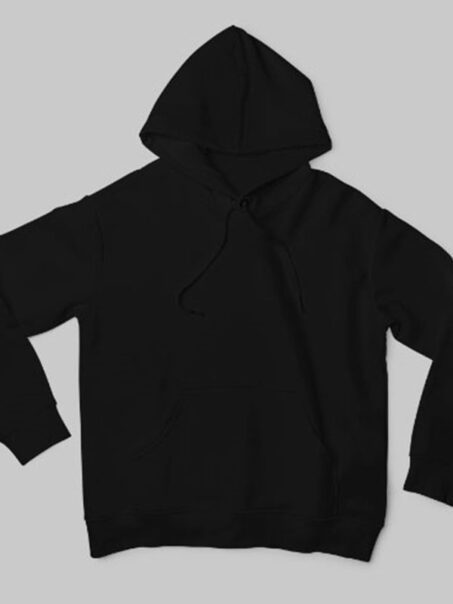 personalizar sudaderas con capucha