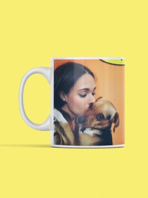 personalizar taza