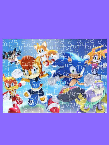 Puzzle-personalizado-rectangular
