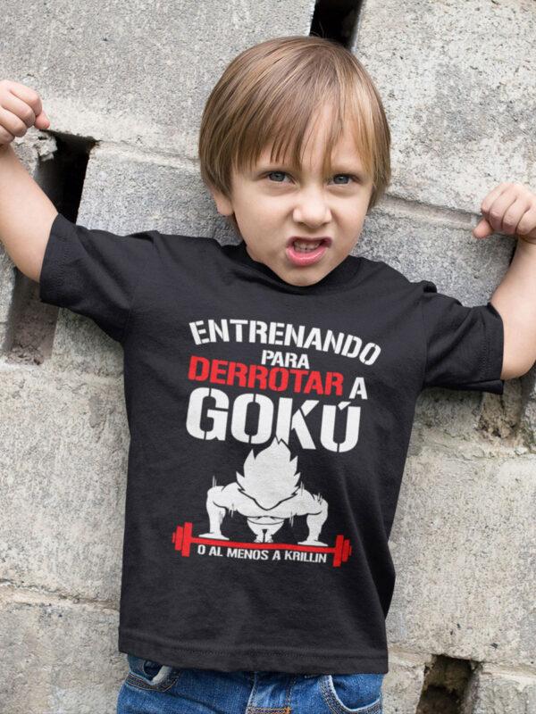 Camiseta-Dragon-Ball-Gim