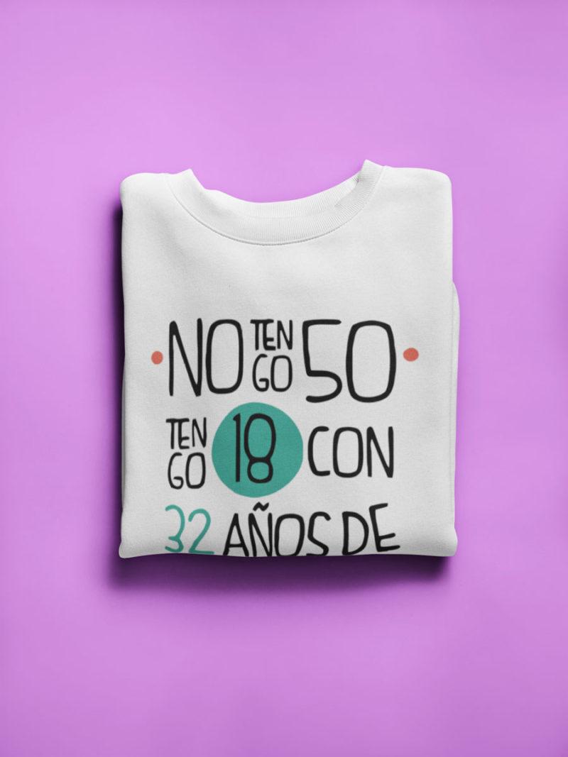 camiseta para el dia de la madre en blanca