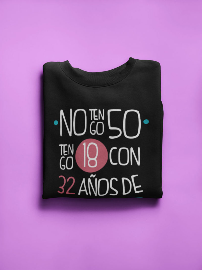 camiseta para el dia de la madre en negra