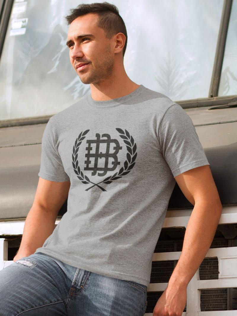 Camiseta Betis barata