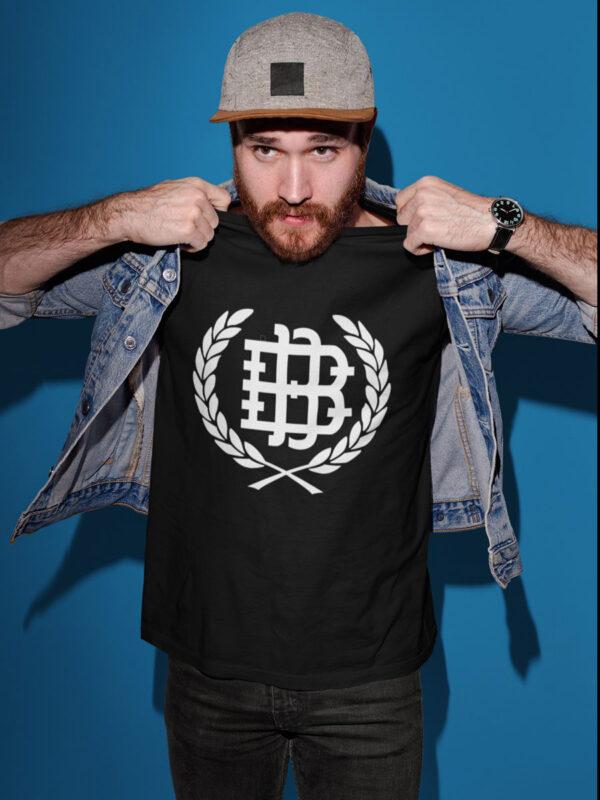 Camiseta Betis barata negra