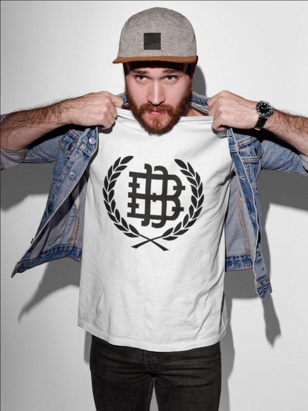 Camiseta Betis laurel barata