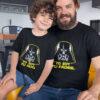 pack camisetas star wars