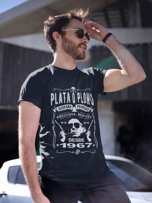camiseta de pablo escobar my brand