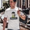 camiseta narcos marco