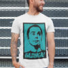 camiseta sheldon cooper adulto