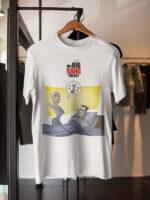 camisetas the big bang theory dulce gatito
