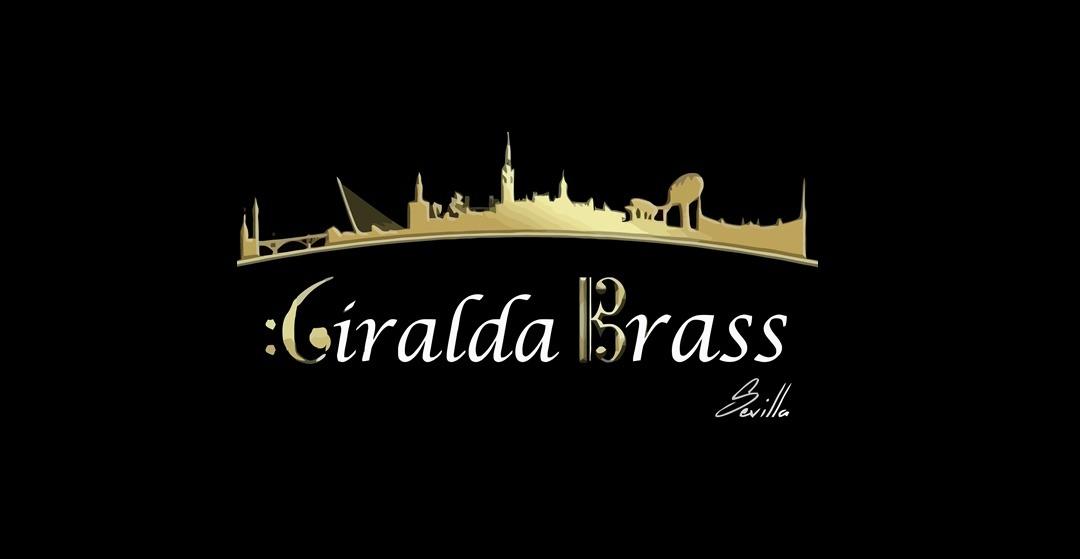 giraldra brass