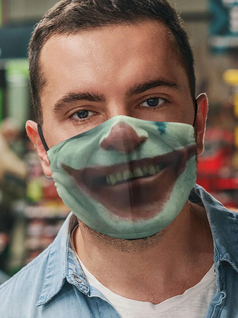 mascarilla-joker