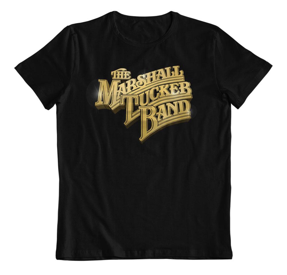 Camiseta-Logo-The-Marshall-Tucker-Band