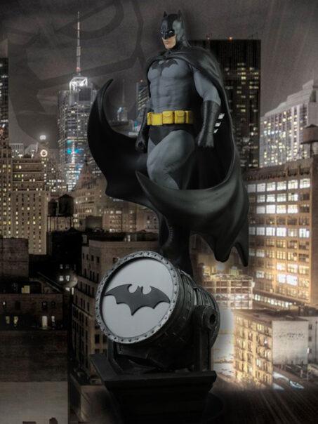 figura de batman