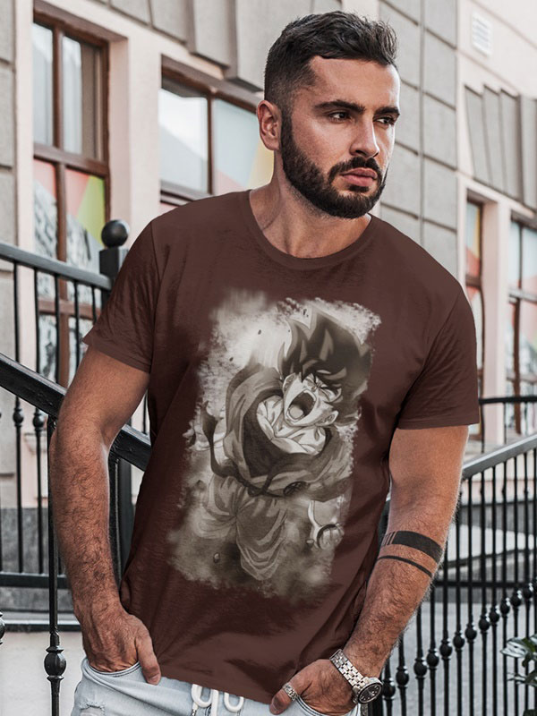 camisetas personalizadas albacete